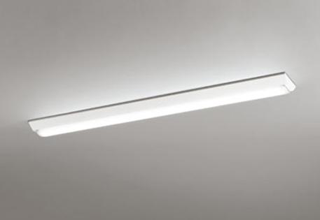 オーデリック ベースライト 【XL 501 002P5B】【XL501002P5B】[新品]
