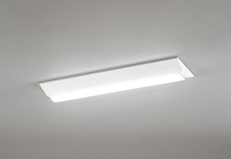 オーデリック 店舗・施設用照明 テクニカルライト ベースライト【XL 501 004P3D】XL501004P3D[新品]