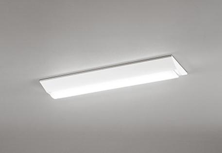 オーデリック ベースライト 【XL 501 004P4A】 店舗・施設用照明 テクニカルライト 【XL501004P4A】 [新品]