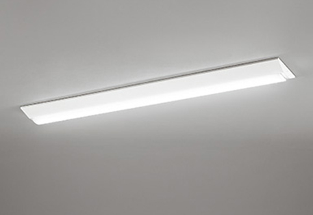 オーデリック ベースライト 【XL 501 005P3A】 店舗・施設用照明 テクニカルライト 【XL501005P3A】 [新品]