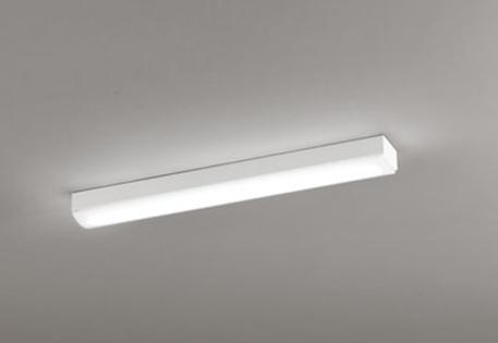 オーデリック ベースライト 【XL 501 007P3A】【XL501007P3A】[新品]