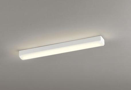 オーデリック ベースライト 【XL 501 007P3E】【XL501007P3E】[新品]