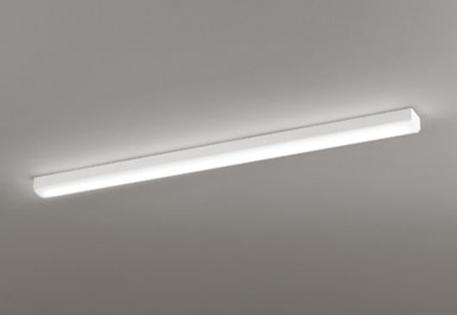 オーデリック ベースライト 【XL 501 008P2B】【XL501008P2B】[新品]