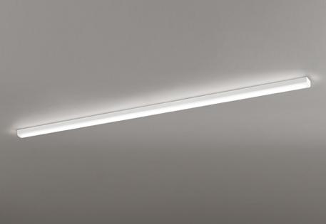 オーデリック 店舗・施設用照明 テクニカルライト ベースライト【XL 501 009P1D】XL501009P1D[新品]