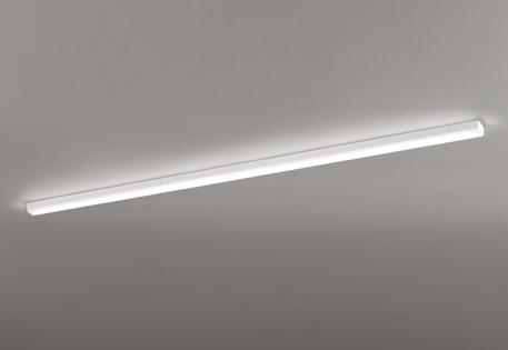 オーデリック 店舗・施設用照明 テクニカルライト ベースライト【XL 501 009P2B】XL501009P2B[新品]