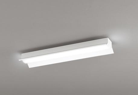 オーデリック 店舗・施設用照明 テクニカルライト ベースライト【XL 501 010P3D】XL501010P3D[新品]
