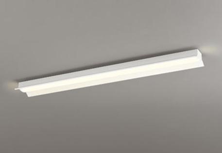 オーデリック ベースライト 【XL 501 011P2E】【XL501011P2E】[新品]