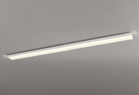 オーデリック 店舗・施設用照明 テクニカルライト ベースライト【XL 501 018P3E】XL501018P3E[新品]