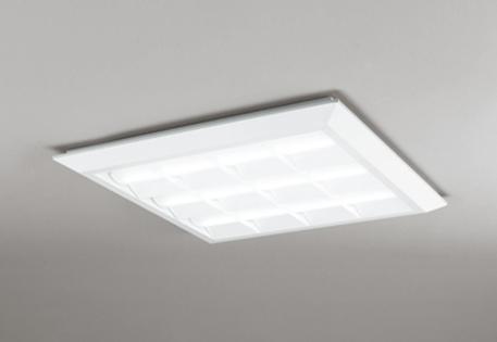 オーデリック ベースライト 【XL 501 027B4B】 店舗・施設用照明 テクニカルライト 【XL501027B4B】 [新品]