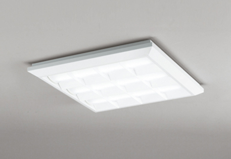 オーデリック ベースライト 【XL 501 029B3D】 店舗・施設用照明 テクニカルライト 【XL501029B3D】 [新品]