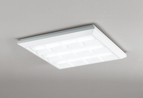 オーデリック ベースライト 【XL 501 030B3C】 店舗・施設用照明 テクニカルライト 【XL501030B3C】 [新品]