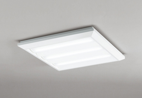 オーデリック ベースライト 【XL 501 033P3D】 店舗・施設用照明 テクニカルライト 【XL501033P3D】 [新品]