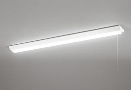 オーデリック ベースライト 【XL 501 102P5A】 店舗・施設用照明 テクニカルライト 【XL501102P5A】 [新品]