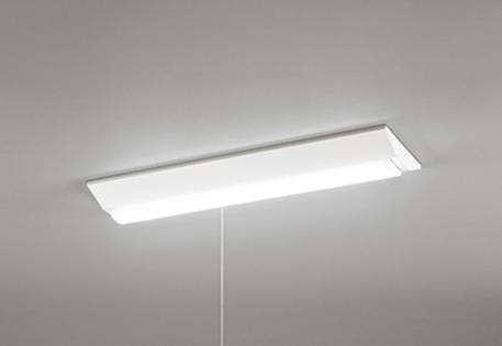 オーデリック ベースライト 【XL 501 104P4B】 店舗・施設用照明 テクニカルライト 【XL501104P4B】 [新品]