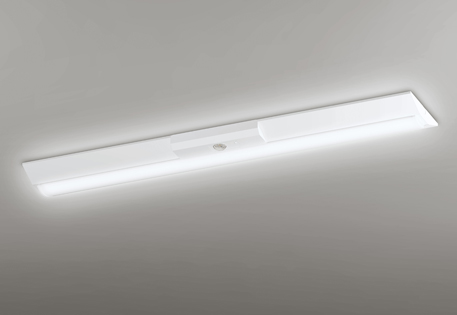 オーデリック ODELIC【XR506005P3B】店舗・施設用照明 ベースライト[新品]