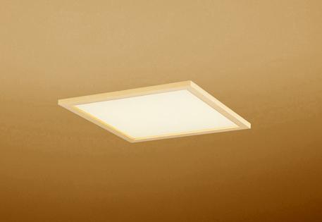 ODELIC 住宅用照明 インテリア 和 【OD 301 208P2E】 ベースライト オーデリック