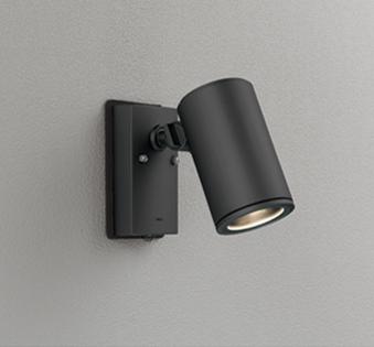 ODELIC 外構用照明 エクステリアライト 【OG 254 540P1】 スポットライト オーデリック