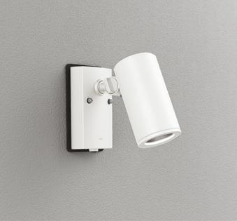 ODELIC 外構用照明 エクステリアライト 【OG 254 721P1】 スポットライト オーデリック