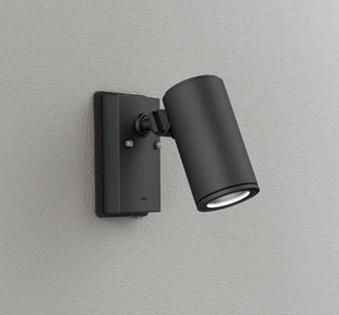 ODELIC 外構用照明 エクステリアライト 【OG 254 722P1】 スポットライト オーデリック