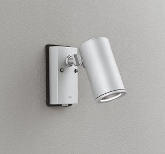 ODELIC 外構用照明 エクステリアライト 【OG 254 726P1】 スポットライト オーデリック