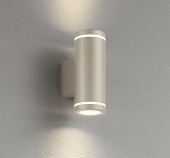 ODELIC 外構用照明 エクステリアライト 【OG 254 890】 ポーチライト (※ランプ別売りです。) オーデリック