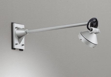 ODELIC 外構用照明 エクステリアライト 【OG 254 907】 スポットライト オーデリック