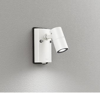 ODELIC 外構用照明 エクステリアライト 【OG 254 919】 スポットライト オーデリック