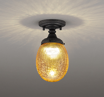 ODELIC 住宅用照明 インテリア 洋 【OL 251 867BC】 シーリングライト オーデリック