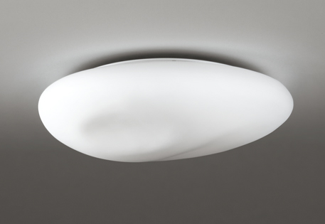 ODELIC 住宅用照明 インテリア 洋・和 【OL 291 305BC】 シーリングライト オーデリック