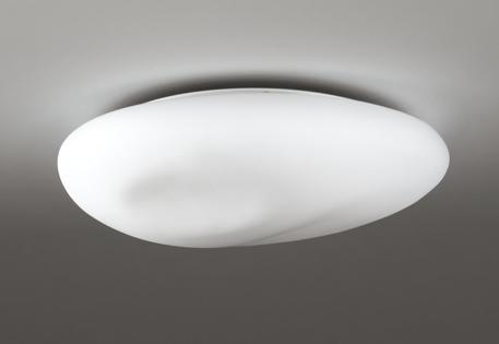 ODELIC 住宅用照明 インテリア 洋・和 【OL 291 306】 シーリングライト オーデリック