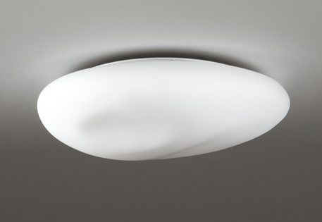 ODELIC 住宅用照明 インテリア 洋・和 【OL 291 306BC】 シーリングライト オーデリック