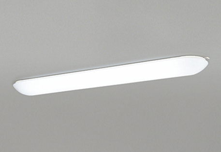 ODELIC 住宅用照明 インテリア 洋 【OL 291 870P2B】 キッチンライト オーデリック