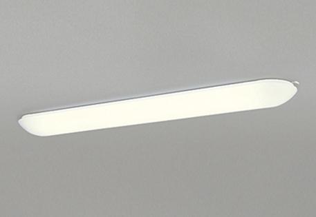 ODELIC 住宅用照明 インテリア 洋 【OL 291 870P2E】 キッチンライト オーデリック