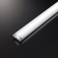 ODELIC 店舗・施設用照明 テクニカルライト 【UN1405BA】 ベースライト オーデリック