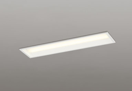ODELIC 店舗・施設用照明 テクニカルライト 【XD 504 007P1E】 ベースライト オーデリック