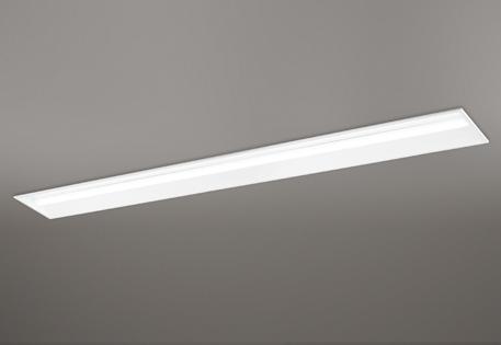 ODELIC 店舗・施設用照明 テクニカルライト 【XD 504 012B3E】 ベースライト オーデリック