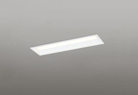 ODELIC 店舗・施設用照明 テクニカルライト 【XD 504 013P1E】 ベースライト オーデリック
