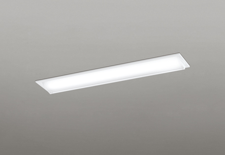 ODELIC 店舗・施設用照明 テクニカルライト 【XD 504 016P4A】 ベースライト オーデリック