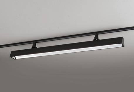 ODELIC 店舗・施設用照明 テクニカルライト 【XL 251 035P1】 ベースライト オーデリック