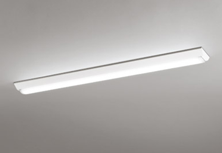 ODELIC 店舗・施設用照明 テクニカルライト 【XL 501 002P1D】 ベースライト オーデリック