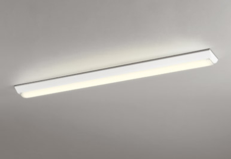 ODELIC 店舗・施設用照明 テクニカルライト 【XL 501 002P1E】 ベースライト オーデリック