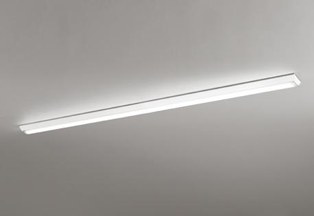 ODELIC 店舗・施設用照明 テクニカルライト 【XL 501 003B4A】 ベースライト オーデリック