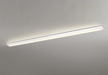 ODELIC 店舗・施設用照明 テクニカルライト 【XL 501 003B4E】 ベースライト オーデリック