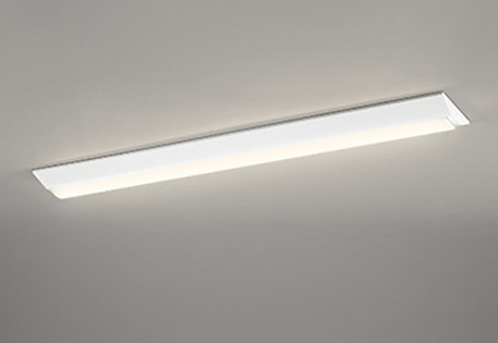 ODELIC 店舗・施設用照明 テクニカルライト 【XL 501 005P1E】 ベースライト オーデリック