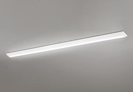 ODELIC 店舗・施設用照明 テクニカルライト 【XL 501 006B4E】 ベースライト オーデリック