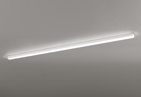 ODELIC 店舗・施設用照明 テクニカルライト 【XL 501 009B3A】 ベースライト オーデリック