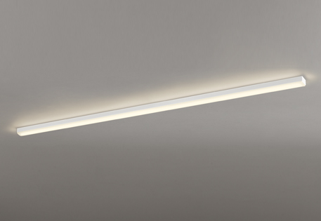 ODELIC 店舗・施設用照明 テクニカルライト 【XL 501 009B4E】 ベースライト オーデリック