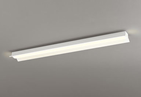 ODELIC 店舗・施設用照明 テクニカルライト 【XL 501 011B5E】 ベースライト オーデリック