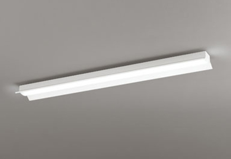 ODELIC 店舗・施設用照明 テクニカルライト 【XL 501 011P1C】 ベースライト オーデリック