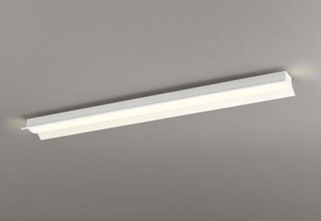ODELIC 店舗・施設用照明 テクニカルライト 【XL 501 011P1E】 ベースライト オーデリック